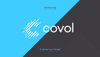 Covol Launch Article